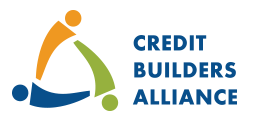 Credit Builder's Alliance
